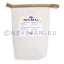 Debco neutraal ice-mix 4x5kg basispreparaat voor ijs