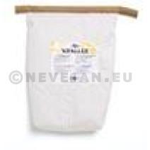 Debco vanille ice-mix 4x5kg basispreparaat voor ijs