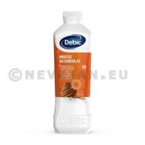Debic Chocolademousse 1L