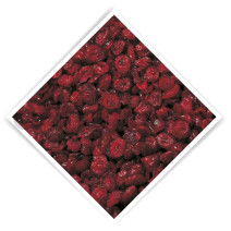 Cranberries 2kg De Notekraker