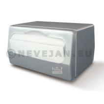 Dispenser servet nova-vouw 401955 1st c06313