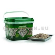Paella & Risotto rijst 2,5kg Vivien Paille