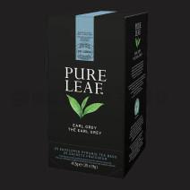 Pure Leaf Thee Earl Grey 25 theezakjes