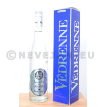 Eau de Vie de Poire William 70cl 40% Vedrenne