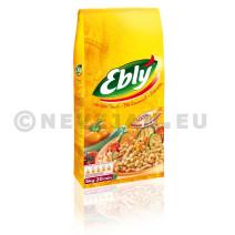 Ebly zachte tarwe 20min 5kg