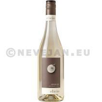 Vin de pays mediterranée le vin rood 75cl cascavel