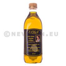 Olijfolie extra vierge 1L Elisa