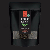 Pure Leaf losse Thee English breakfast 200gr