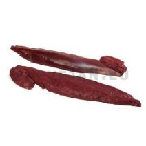 Everzwijn rugfilet 8.6kg Diepvries