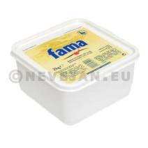 Fama margarine 2kg