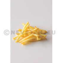 Farm Frites Fijne Friet 5mm Finest 1.5kg