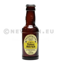 Fentimans Tonic Water 125ml One Way