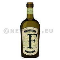 Vermouth Ferdinand's Saar Dry 50cl 18% Duitsland