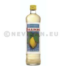 Filliers citroenjenever 1l 20%