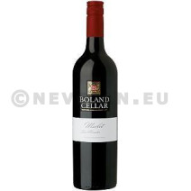 Five climates merlot 75cl 05 boland cellar