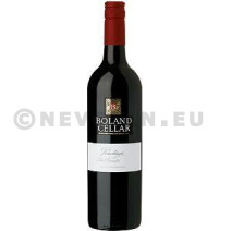 Five climates pinotage 75cl 08 boland cellar
