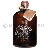 Filliers Dry Gin 28 2L 46%