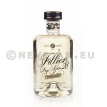Filliers Dry Gin 28 Barrel Aged 50cl 43.7%