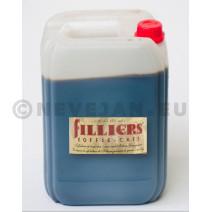 Filliers Koffie 10L 17% bidon