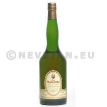 Calvados père magloire 1l 40%