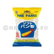 Japans paneermeel broodkruimels 1kg panko