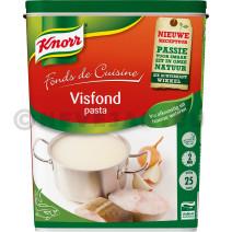 Knorr vis fond pasta 1kg