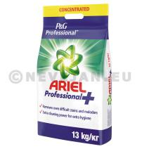 Ariel formula pro+ 15kg waspoeder 150dos. professional