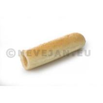 Frans Hot Dog broodje 19cm met grote holte 32x66gr Pastridor 1899