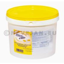 Gekookte en gepelde eieren 150st CocoVite
