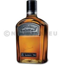 Jack Daniel's 70cl 40% Gentleman Jack