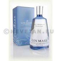 Gin Mare Mediterranean 1.75L 42.7% Magnum
