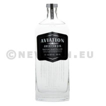 Gin Aviation 70cl 42% USA