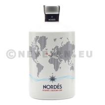 Gin Blanc Tides 70cl 40% Spanje Salicornia