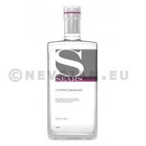 Gin Bluecoat 70cl 47% USA