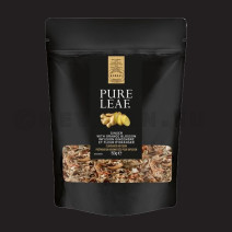Pure Leaf Thee Ginger & Orange Blossom 150gr