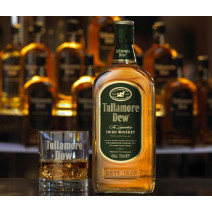 Tullamore Dew 70cl 40% Irish Whiskey