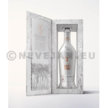 Glenfiddich Winter Storm 21 Years 70cl 43% Speyside Single Malt Scotch Whisky