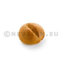Glutenvrij Broodje wit 24x60gr Pastridor 2468