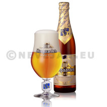 Hoegaarden Grand Cru 8.7% 33cl