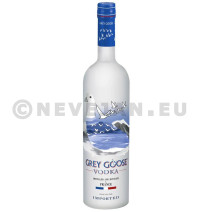 Vodka Grey Goose Original 70cl 40%