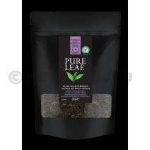 Pure Leaf losse Thee Black Berries 200gr