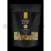 Pure Leaf losse Thee Kamille 75gr
