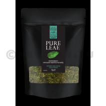 Pure Leaf losse Thee Peppermint 75gr
