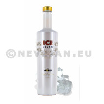 Cognac ABK6 Ice 70cl 40%