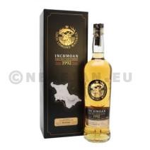 Inchmurrin 12 Years 70cl 40% Highland Single Malt Scotch Whisky