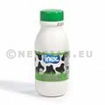 Inex halfvolle melk 50cl P.E. draaistop