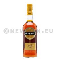 Irish mist 70cl 35% whiskylikeur
