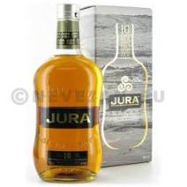 Jura 10 Years 70cl 40% Isle of Jura Single Malt Scotch Whisky