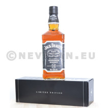 Jack Daniel's Master Distiller N°5
