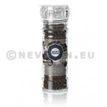 Zeezout 90gr molen 3st isfi
